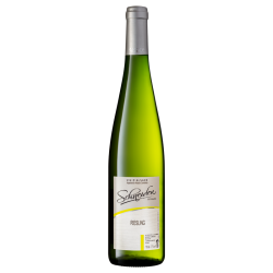 RIESLING - 2018 - 75cl